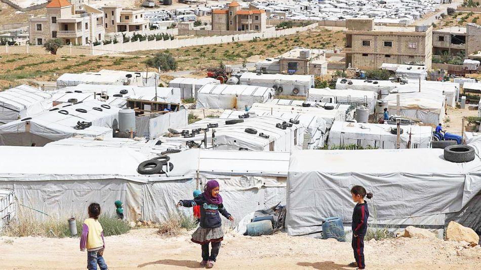 20210627_libano_refugiados_cedoc_g