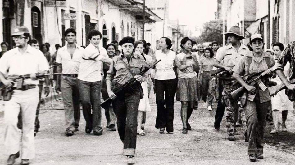 20210627_nicaragua_revolucion_sandinista_cedoc_g