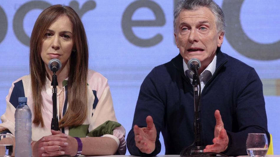 Macri y Vidal-20210626