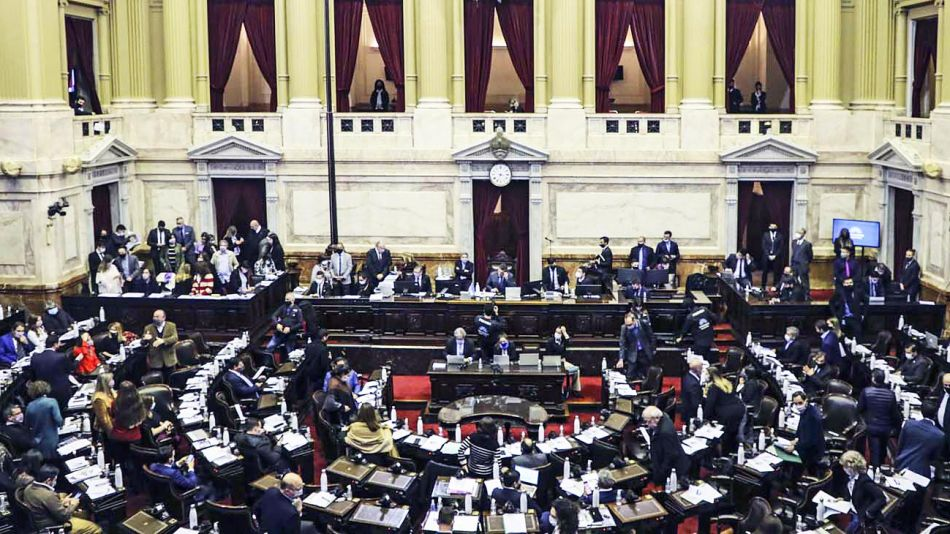 20210627_diputados_congreso_na_g