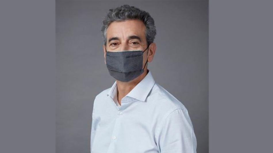 Florencio Randazzo candidato diputado