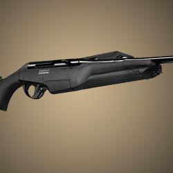 Ergonomía y elegancia, aunadas a precisión  y confiabilidad, dieron como resultado el Argo E.