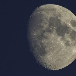 Luna de hoy en Piscis, la más sentimental y misteriosa: así afecta a los signos el martes 29 de junio