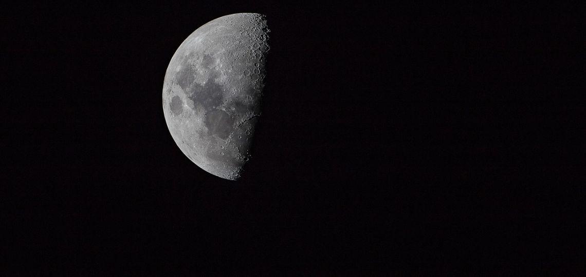 Luna de hoy en Piscis, así afecta a tu signo el lunes 28 de junio