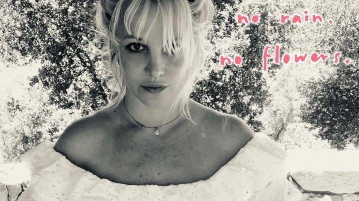 La inesperada decisión de Britney Spears tras anunciar su compromiso