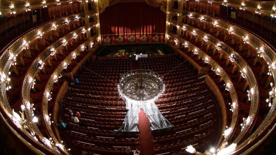 Teatro colon-20210629