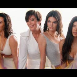 El final de las Kardashians.
