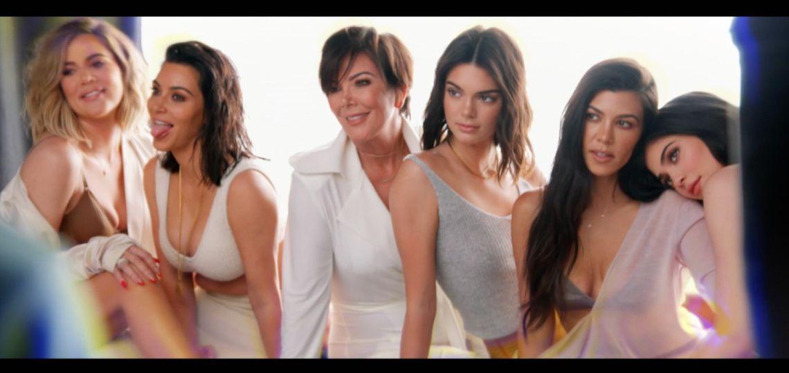 Kim, Kylie, Kendall y más: todo sobre el final de Keeping Up With The Kardashians