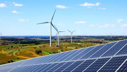 Hay que aumentar las inversiones en la innovación de la energía verde