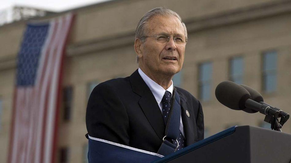 Donald Rumsfeld-20210630