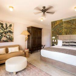 Itz'Ana Resort and Residences en Placencia, Belice.