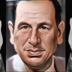 ¿Y las manos de Perón? A 47 años de su muerte y casi 35 de la profanación de su cadáver.