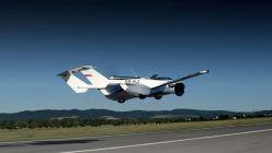 0701_aircar
