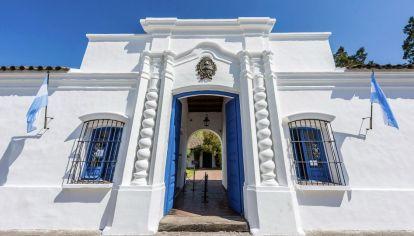 Tucumán recibirá turistas de las provincias del norte desde este 1 de julio.