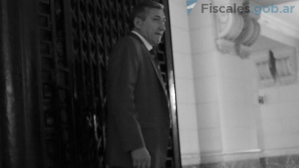 2021 07 02 Julio Castro Fiscal Ciudad