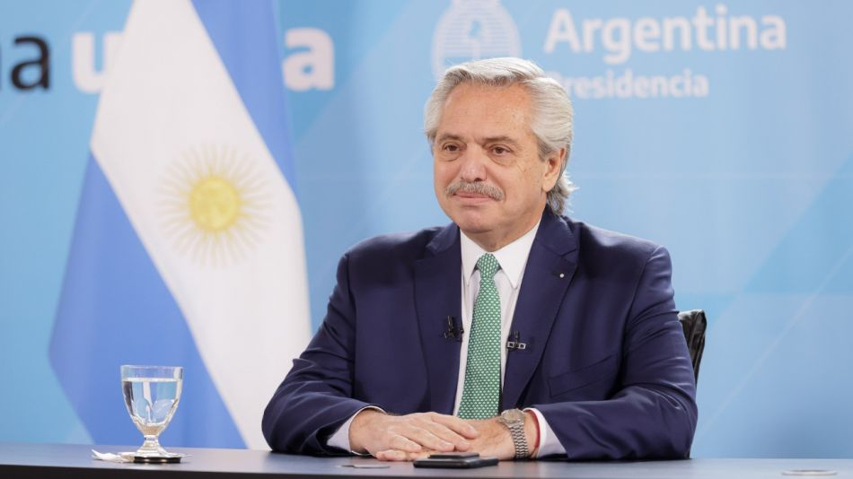 Alberto Fernández g_20210701