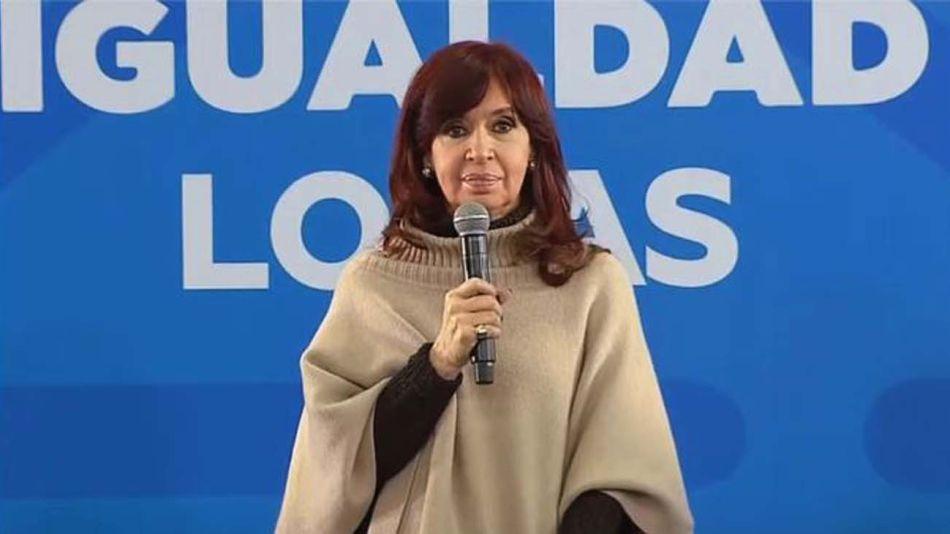 Cristina Kirchner-20210701