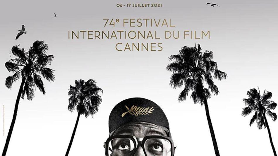 Festival de Cine 20210701