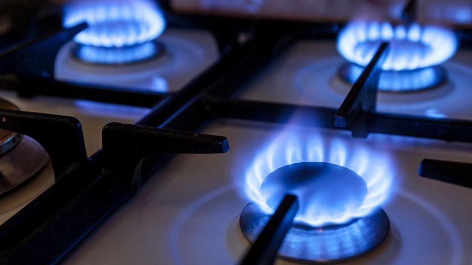 GAS NATURAL 20210701