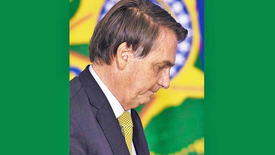 20210703_bolsonaro_brasil_afp_g