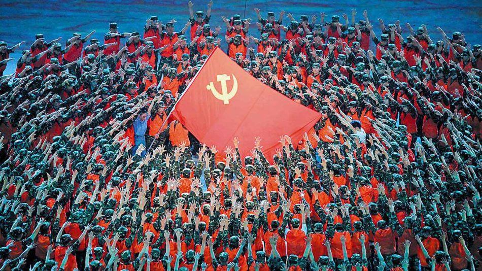 20210703_china_comunismo_afp_g