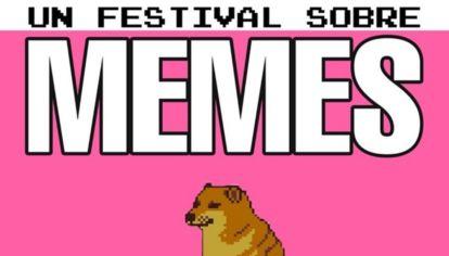 El primer Festival de Memes de Argentina