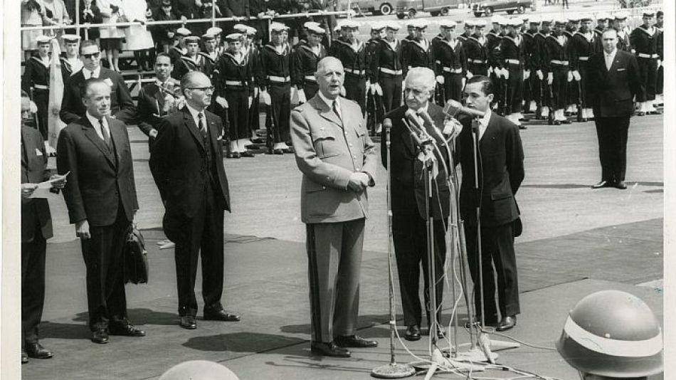 4-7-2021-De Gaulle