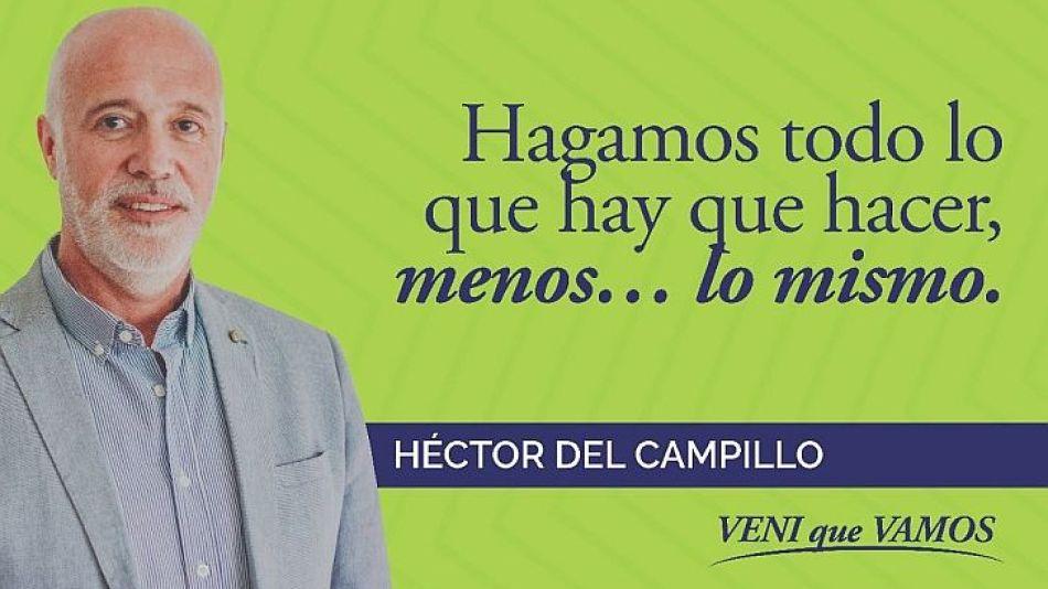 4-7-2021-Del Campillo