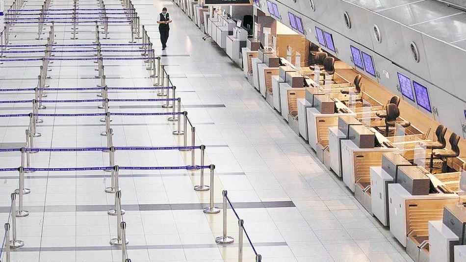 20210704_aeropuerto_pandemia_cedoc_g