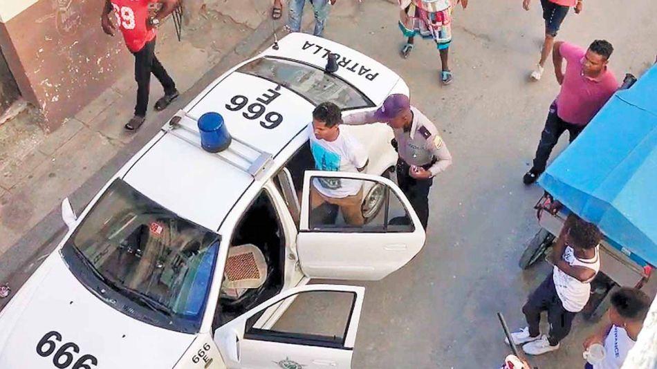 20210704_cuba_arresto_afp_g