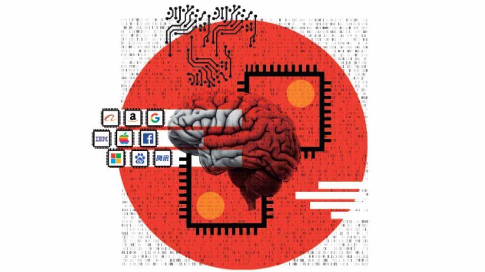 20210704_ia_inteligencia_artificial_juansalatino_g
