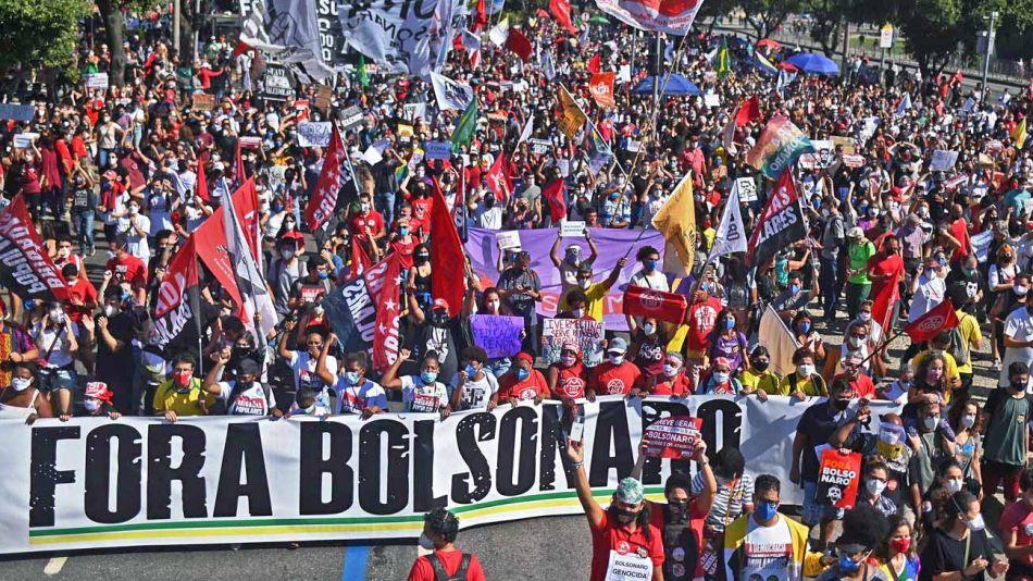 20210704_jair_bolsonaro_impeachment_brasil_afp_g