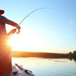 El nuevo esquema de veda establece que la pesca comercial se podrá realizar los días lunes, miércoles y viernes.