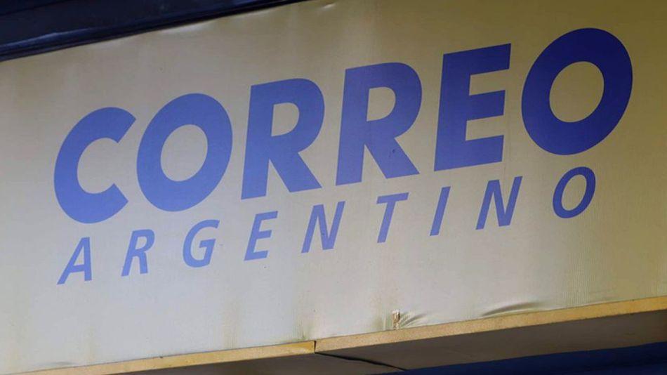 Correo Argentino Quiebra
