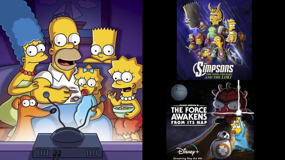 Simpsons2021
