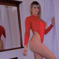 Stéphanie Granatelli,