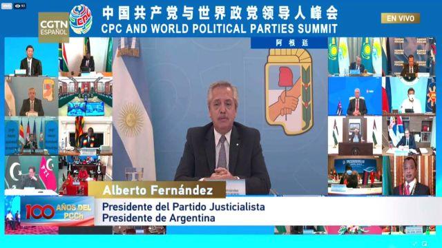 Alberto Fernández-20210707