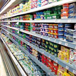 Ley de etiquetado | Foto:Cedoc.