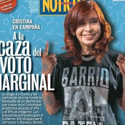 Noticias 08-07
