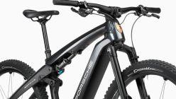 0708_bicicletaeléctrica