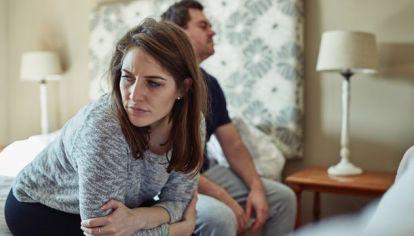 La convivencia: uno de los desafíos que aceleró la pandemia en las parejas