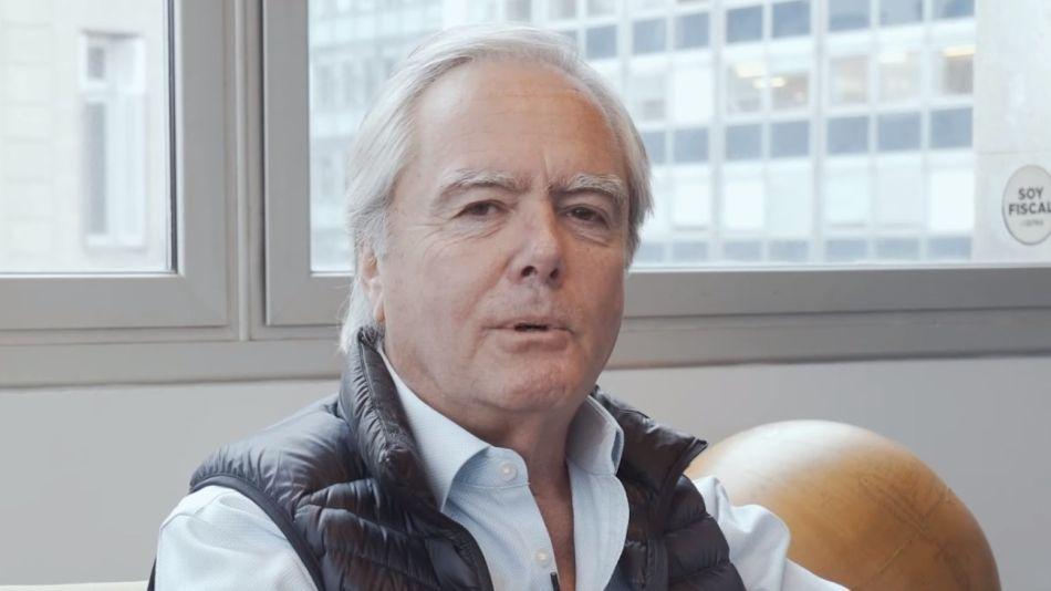 Federico Pinedo g_20210708