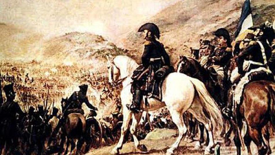 San Martín a Lima 20210708