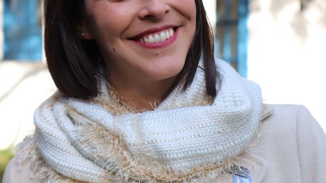 Cecilia Guerra | Foto:Cedoc