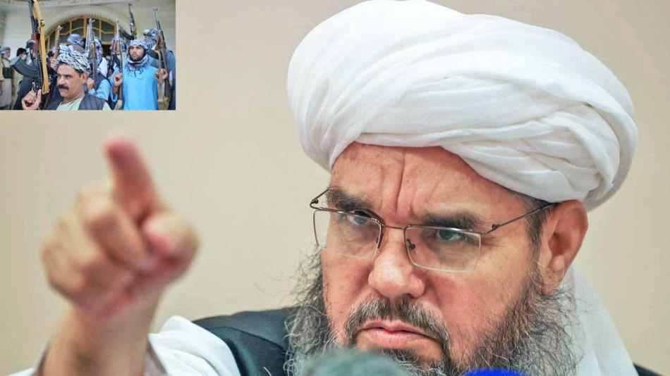 20210709_afganistan_talibanes_cedoc_g