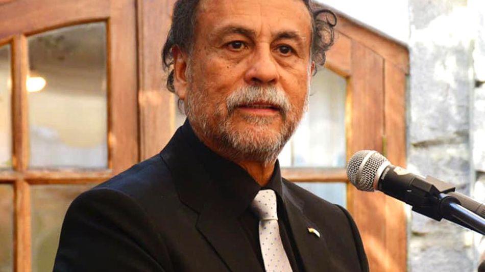 Normando Álvarez García 20210709