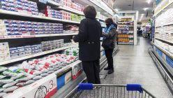 20210710_supermercado_gondola_na_g