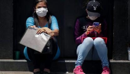 SIGUE LA DESIGUALDAD. Un reporte de la consultora Grow, especializada en mercado laboral y género, analiza el dispar impacto de la pandemia.