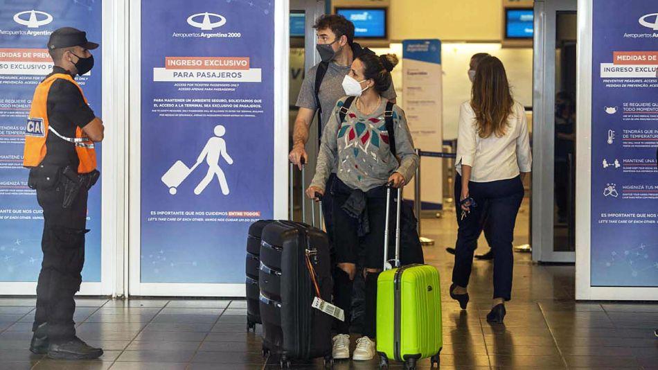 20210710_aeropuerto_argentina_na_g