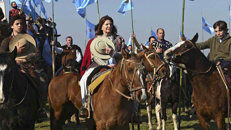 20210710_bullrich_caballo_campo_cedoc_g